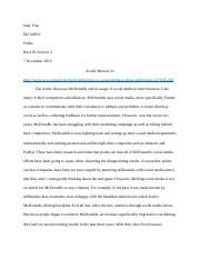 Article Review #2.docx