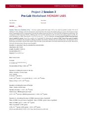 P2 S3 Pre-Lab Worksheet Mon Labs.docx