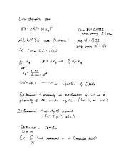 Ideal Gas Law Section 1.2.pdf