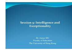 Session 9-Intelligence and Expectionality.pdf