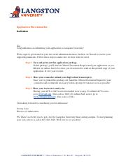 Langston_University_completion.pdf