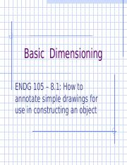 Class_08_1_Inst-Dimensioning