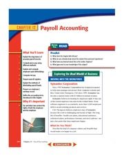 glencoe_accounting_chp12