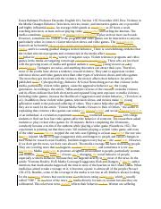 Research Paper - Kawa-proofread
