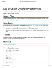 Lab 6 Solutions_ Object-Oriented Programming _ CS 61A Fall 2016.pdf