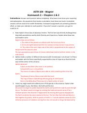 Homework 2 – Chapters 1 & 2 - Answers.pdf