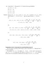 27_Lec07ExtraQuestion1_Solution