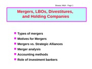 M&A-Overview (1)