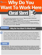 why-do-you-want-to-work-here-cheat-sheet.pdf