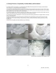 16.08_PCC_Arch 010a_Assignment 1_1.pdf