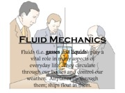 Fluid Mechanics_no background