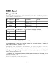 study_questions_and_answers_1.pdf