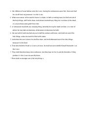 Lecture all notes_0535.docx