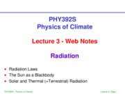 phy392_lecture03_web_2011