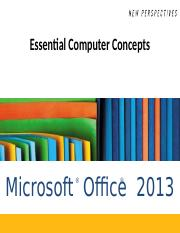 Office2013_Essential.Computer.Concepts_P