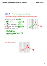 Polynomial-ish_Graphing,_Day_9