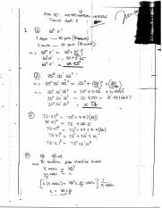 MA 110 - Tutorial Sheet 11 Solutions (Trigonemetry).pdf