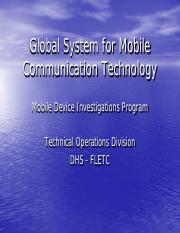 global_system_for_mobile_communication_technology.pdf