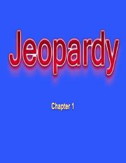 chapter 1 jeopardy.ppt