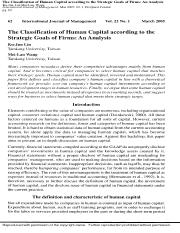 27-The_Classification_of_Human_Capital_according_to_the_Strategic_Goals_of_Firms.pdf