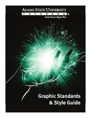 graphic-standards-manual.pdf