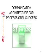 SESSION_2_-_COMMUNICATION_ARCHITECTURE.pptx