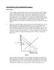 SOLUTIONS.Chapters6-13.doc