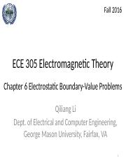 ECE305-LectureNote-Chapter6.pptx