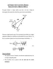 basic_antenna_theory