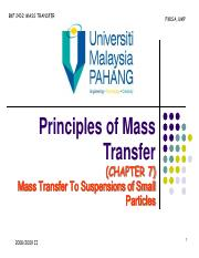 9. CHAPTER 7b MASS TRANSFER TO SUSPENSIONS OF SMALL PARTICLES.pdf
