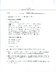 ma303 exam2 fall2013 solution