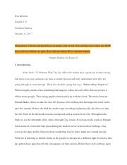 ENG 112_ Essay 2 (First draft).pdf