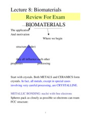 lect8-review