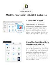 What's New in Documents 5.2.pdf