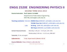 ENGG2520E_1213_outline
