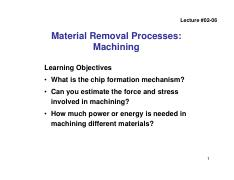 Lecture02-06_Machining_Orthogonal_Cutting (2)