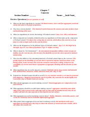 Foote- Chapter 7 Review Questions Concrete.docx