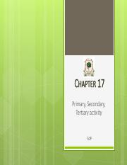 Chapter 17 - Primary, Secondary, Tertiary activity.pdf