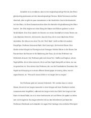 The pigman essay introduction