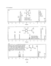 Solutions_Manual_for_Organic_Chemistry_6th_Ed 298