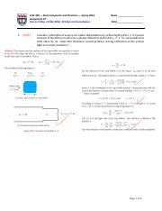 Assignment 07 - Solution.pdf