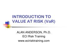 introductiontovalueatrisk-090909225342-phpapp02.pdf