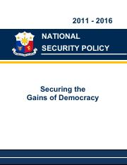 NATIONAL-SECURITY-POLICY-2011-2016.pdf