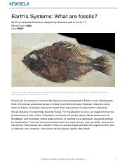 elem-sci-fossils-29111-article_and_quiz1 (1).pdf