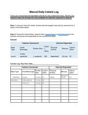 manual_daily_calorie_log pdf.pdf
