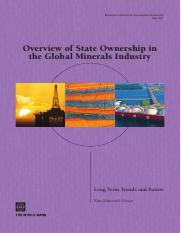 GlobalMiningIndustry-Overview.pdf