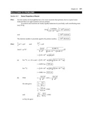 1230_Physics ProblemsTechnical Physics