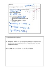 1.8_Compisition_of_Functions (1)
