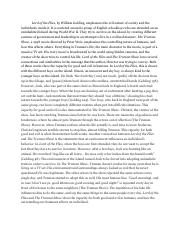 LOTF  Truman Show One Pager.pdf
