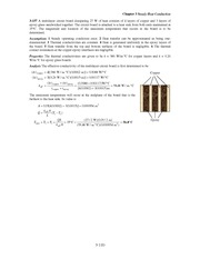 Thermodynamics HW Solutions 267